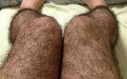05-Anti-Pervert-Hairy-Stockings