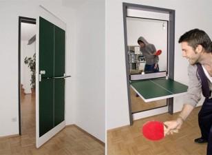 06-Ping-Pong-Door