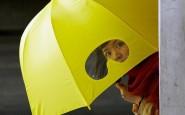 08-Goggle-Umbrella