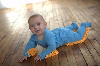 09-Baby-Mop