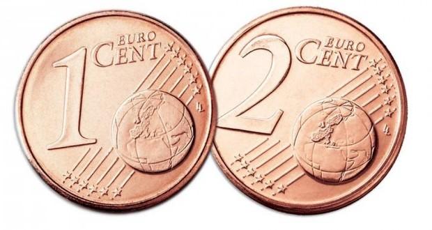 1-e-2-cent1-620x330