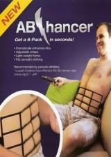 14-The-Ab-Hancer
