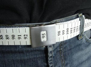 16-The-Weight-Watch-Belt