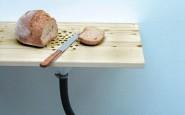 17-Cutting-Board-Bird-Feeder
