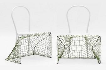 18-Football-Chair
