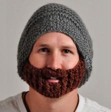 20-Knitted-Beard-Hat