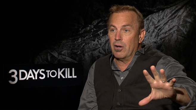 3-Days-to-Kill-Kevin-Costner