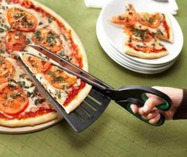 30-Pizza-Scissors