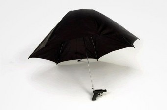 32-Water-Gun-Umbrella
