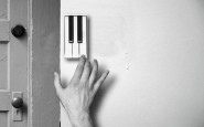 39-Piano-Doorbell