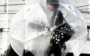 40-Full-Body-Umbrella