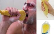 41-Shower-Mic