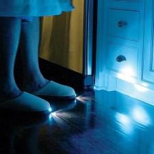 44-LED-Slippers