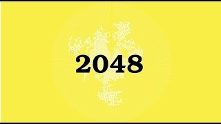 4b360789a
