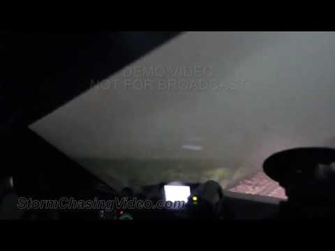 5272013-TIV2-Tornado-Intercept-Vehicle-Is-Hit-By-WEDGE-Tornado-in-Kansas