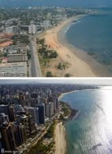 582x800x05-evolution-Fortaleza-Brazil-582x800.jpg.pagespeed.ic.aS5Cwl6FNv