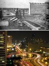 594x800x07-evolution-Jakarta-594x800.jpg.pagespeed.ic.Dw0OmiIMgF