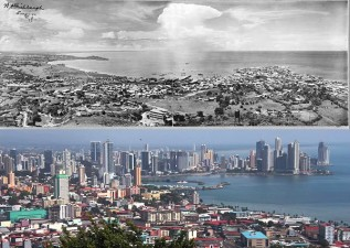 600x426x10-evolution-panama-city.jpg.pagespeed.ic.KZNK2BqtD1