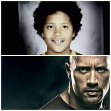 600x600x5-Dwayne-Johnson.jpg.pagespeed.ic.wYvOy0KhxN