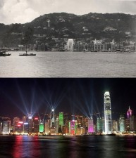 600x700x06-evolution-hong-kong.jpg.pagespeed.ic.aXVDSvisfM
