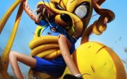 600x882xjake_the_snake___adventure_time___by_danluvisiart-d7douwt.jpg.pagespeed.ic.k332BeGsfT