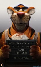600x968xtigger___by_danluvisiart-d7h9gam.jpg.pagespeed.ic.OqqF5Rpsx8