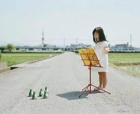 650x530xkanna-toyokazu-nagano13.jpg.pagespeed.ic.MXvDMEunvb