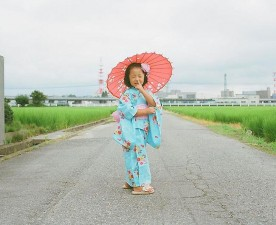 650x530xkanna-toyokazu-nagano15.jpg.pagespeed.ic.lTR5ztnDnU