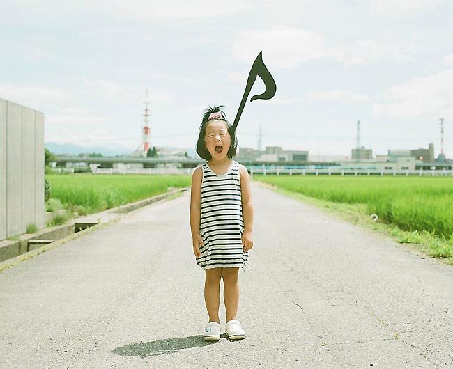 650x530xkanna-toyokazu-nagano7.jpg.pagespeed.ic.F0fup-8JOC