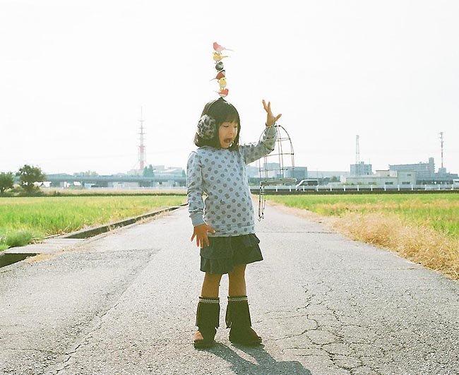 650x531xkanna-toyokazu-nagano11.jpg.pagespeed.ic.gTuD0uytid