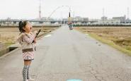 650x531xkanna-toyokazu-nagano20.jpg.pagespeed.ic.wB9FM81qQ0