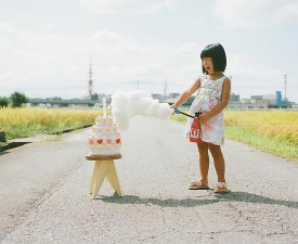 650x531xkanna-toyokazu-nagano9.jpg.pagespeed.ic.urYjdsaXiN