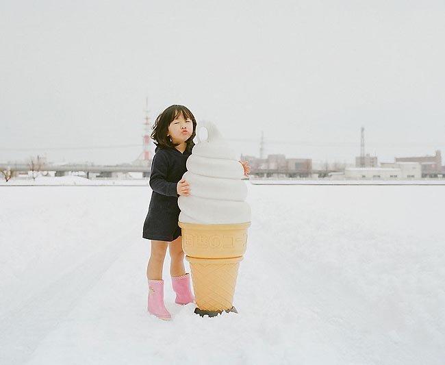 650x533xkanna-toyokazu-nagano3.jpg.pagespeed.ic.cDRbfuproA