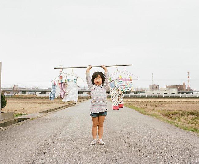 650x534xkanna-toyokazu-nagano19.jpg.pagespeed.ic.4hF4B2r6GF