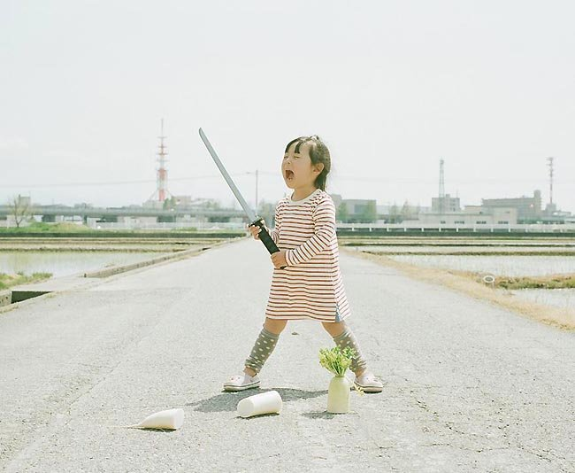 650x534xkanna-toyokazu-nagano4.jpg.pagespeed.ic.ke_vXpQYIS