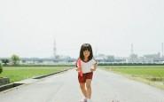 650x535xkanna-toyokazu-nagano14.jpg.pagespeed.ic.oJEmy99_lX