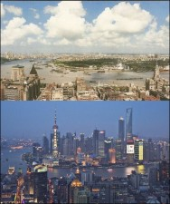 670x800x01-evolution-shanghai1990vs2010-670x800.jpg.pagespeed.ic.Vkcf11bGzM