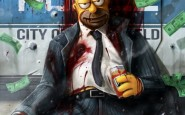 670x936xgto___homer___by_danluvisiart-d66wqvp-670x936.jpg.pagespeed.ic.UsT05tYVLE