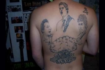 Terrible-music-fan-tattoos2