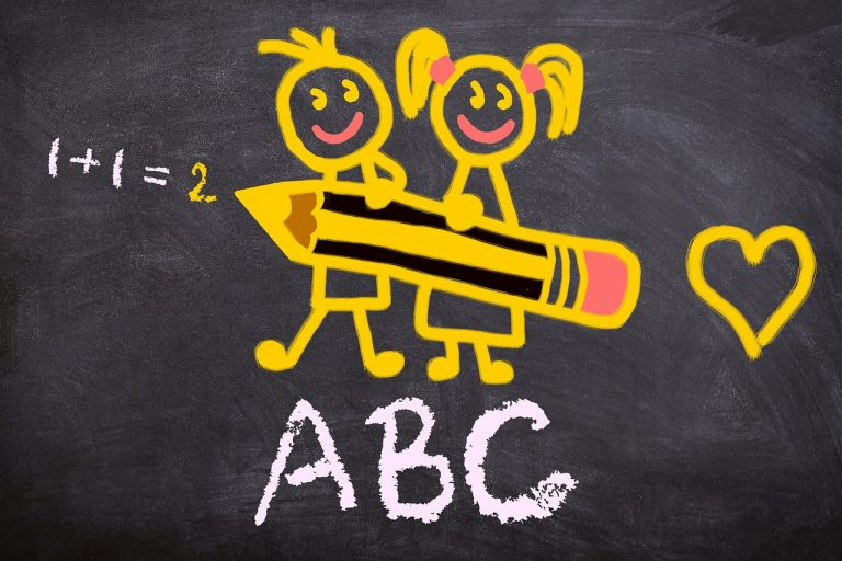 Argo scuolanext