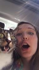 bad selfies10