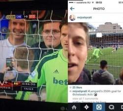 bad selfies5