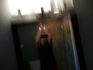 bad selfies8