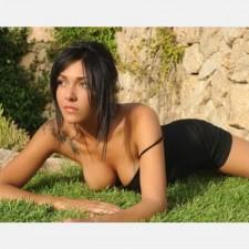 barbara_montereale_bollente_2010-500-500-260943