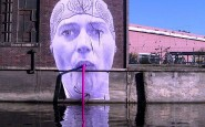 best-cities-to-see-street-art-1-3