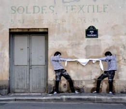 best-cities-to-see-street-art-16-3