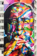 best-cities-to-see-street-art-2-2