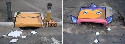 best-cities-to-see-street-art-2-3