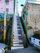 best-cities-to-see-street-art-20-2