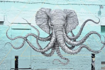best-cities-to-see-street-art-23-1
